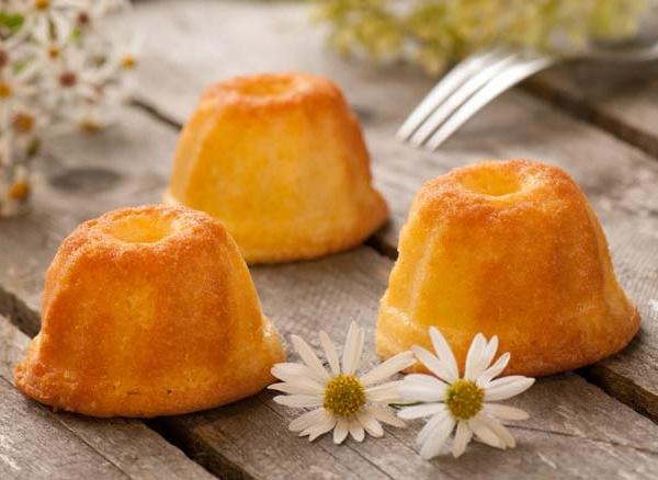 Partykuchen-mini