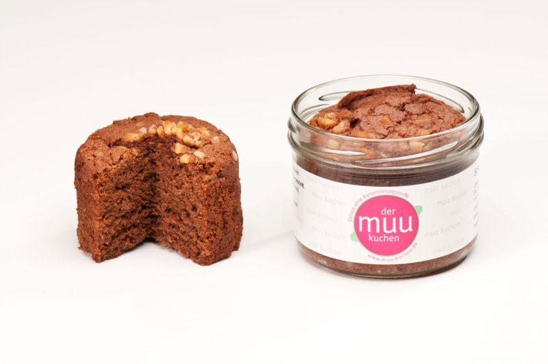 muu-schokoladen-kuchen-im-Glas-V2