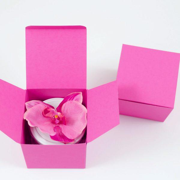 kuchen-im-glas-geschenk-orchidee