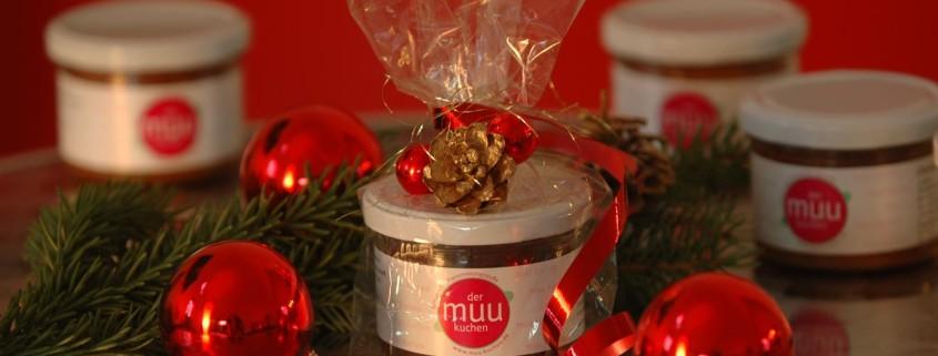 kuchen im glas ein tolles geschenk auch zu weihnachten. Black Bedroom Furniture Sets. Home Design Ideas