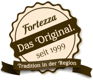 das-original-fortezza