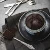glutenfreier-schoko-kuchen